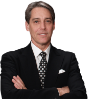 DUI Attorney Jeffrey Gold